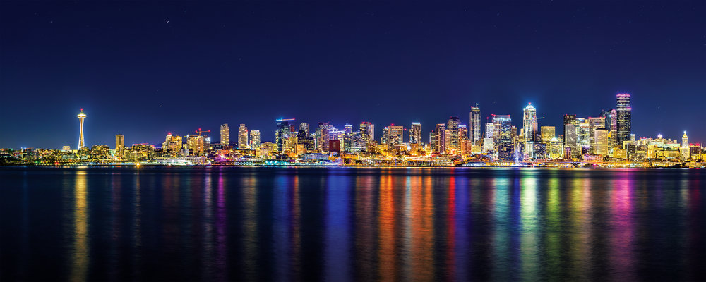 Seattle_Skyline_Biwald_Web.jpg