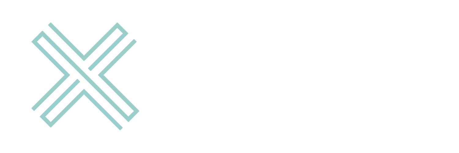 All of Life Church
