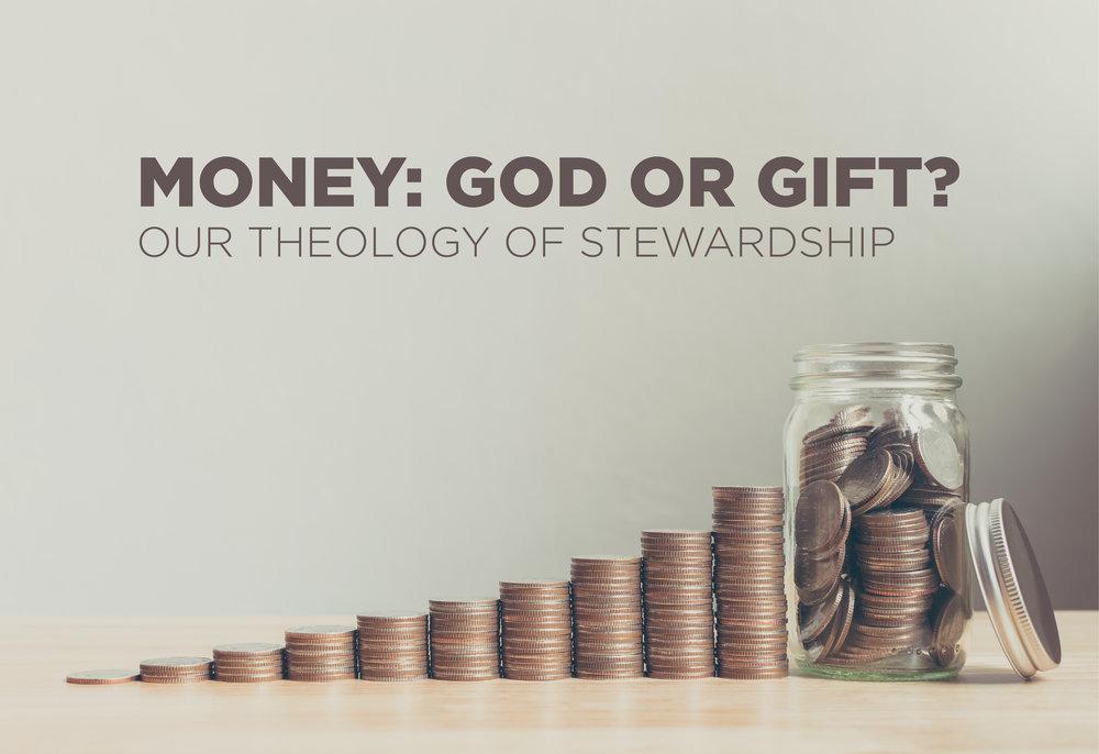 Money - God or gift.jpg