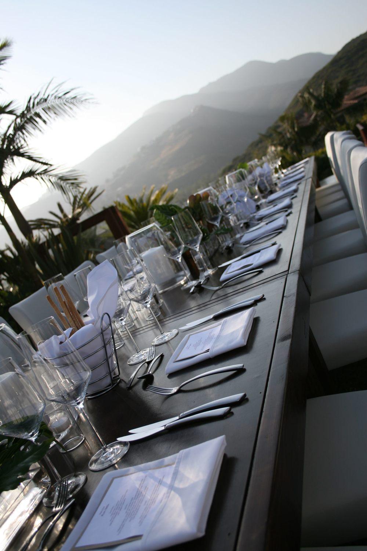 Malibu Hills Dinner Party.jpg