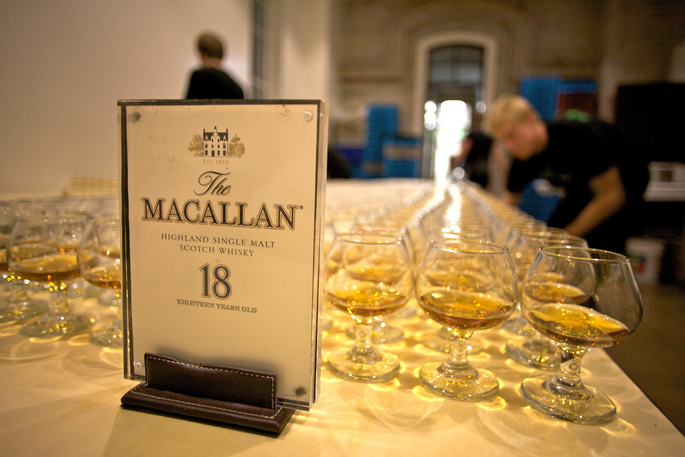 The MACALLAN Tasting.jpg