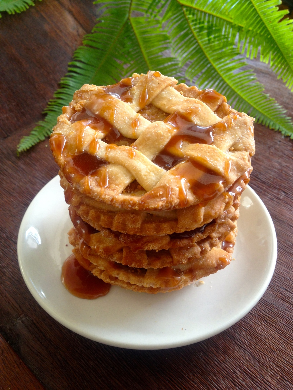 Apple Pie Lattice Cookies.jpg