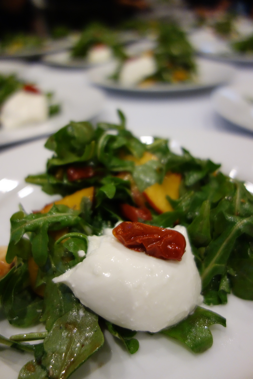 Burrata and Summer Nectarine Salad.jpg
