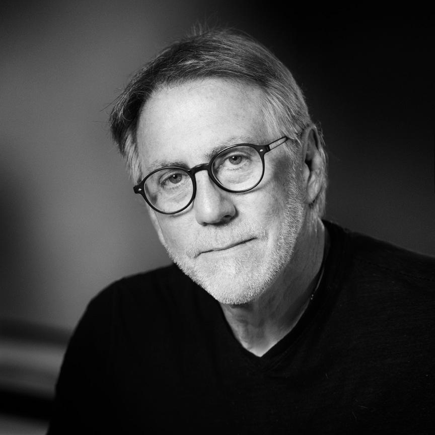 David Edmonson - M.Photog, Cr. Double Master of WPPI