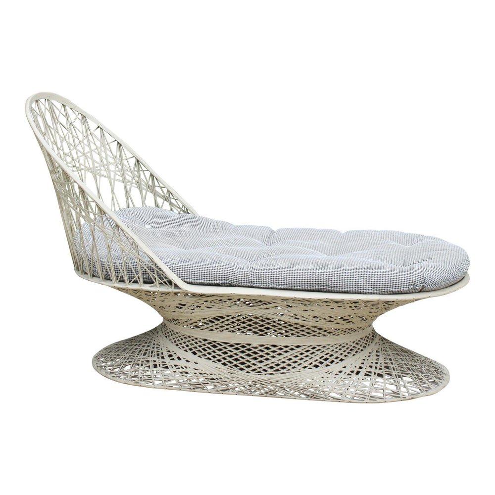 Woodard Chaise