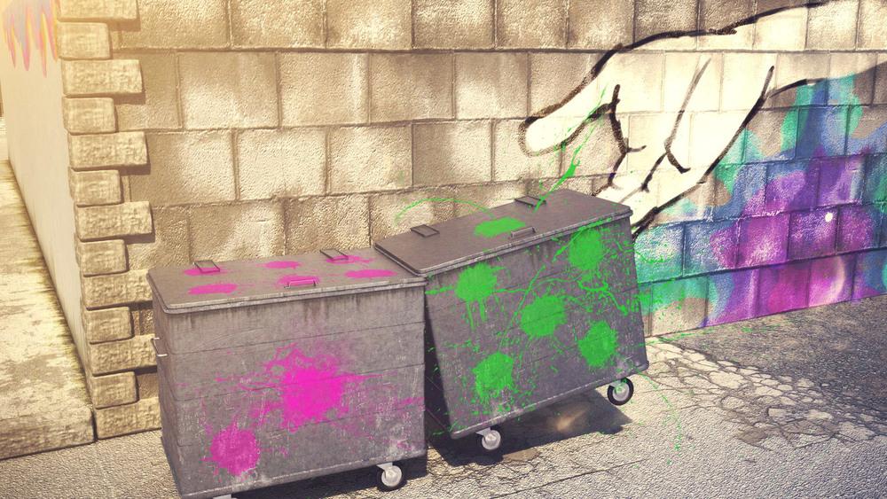 STREETGAMES_05.jpg
