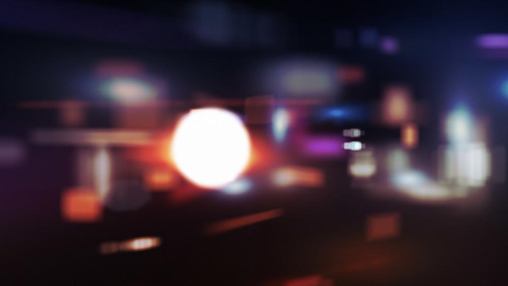 Fokus_02.jpg