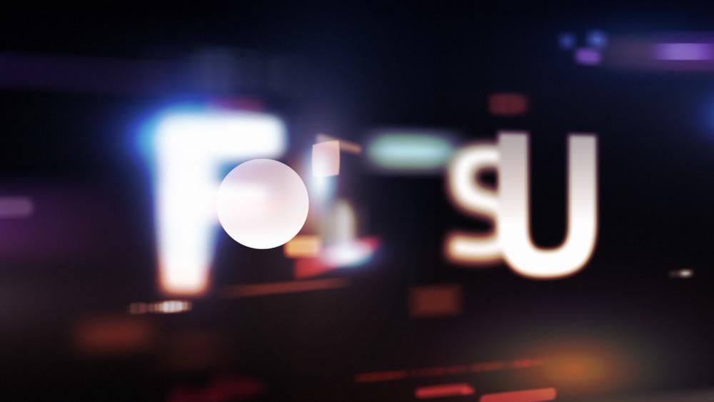 Fokus_04.jpg