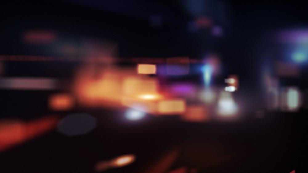 Fokus_01.jpg