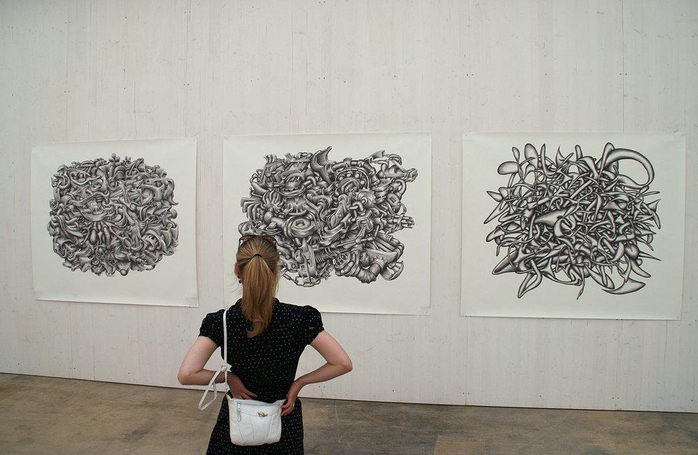 Ausstellung-3_vorne Kopie.jpg