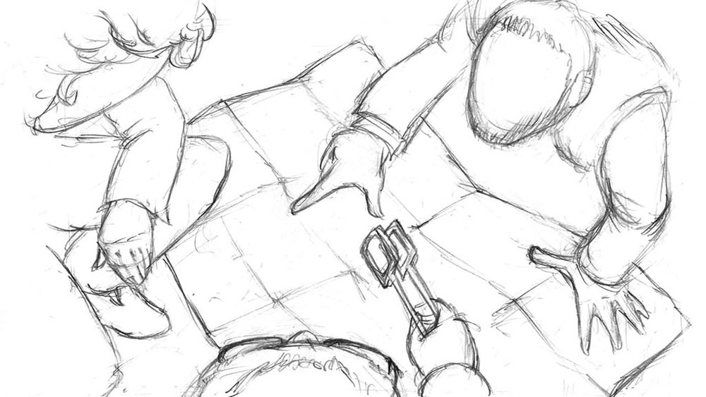 SFbideLüt Storyboard_a01.jpg