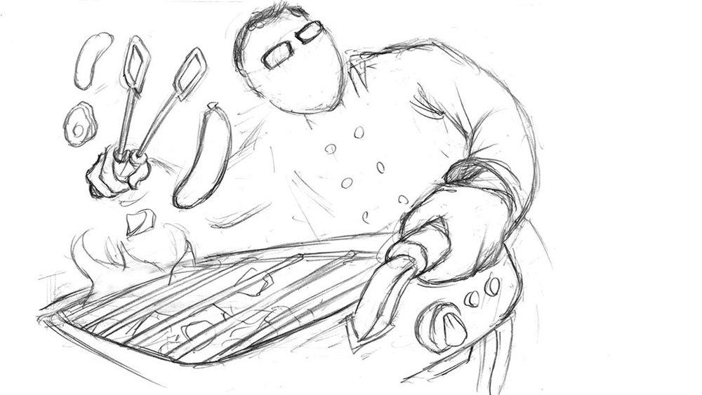 SFbideLüt Storyboard_a04.jpg