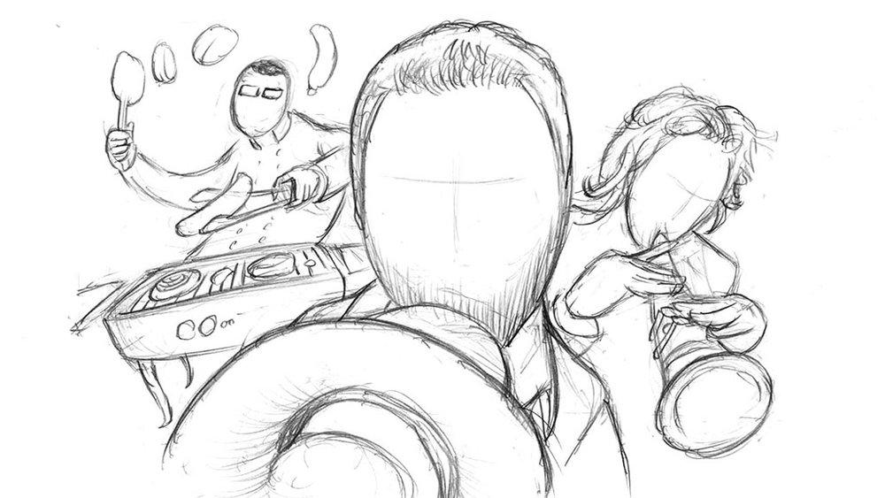 SFbideLüt Storyboard_a05.jpg