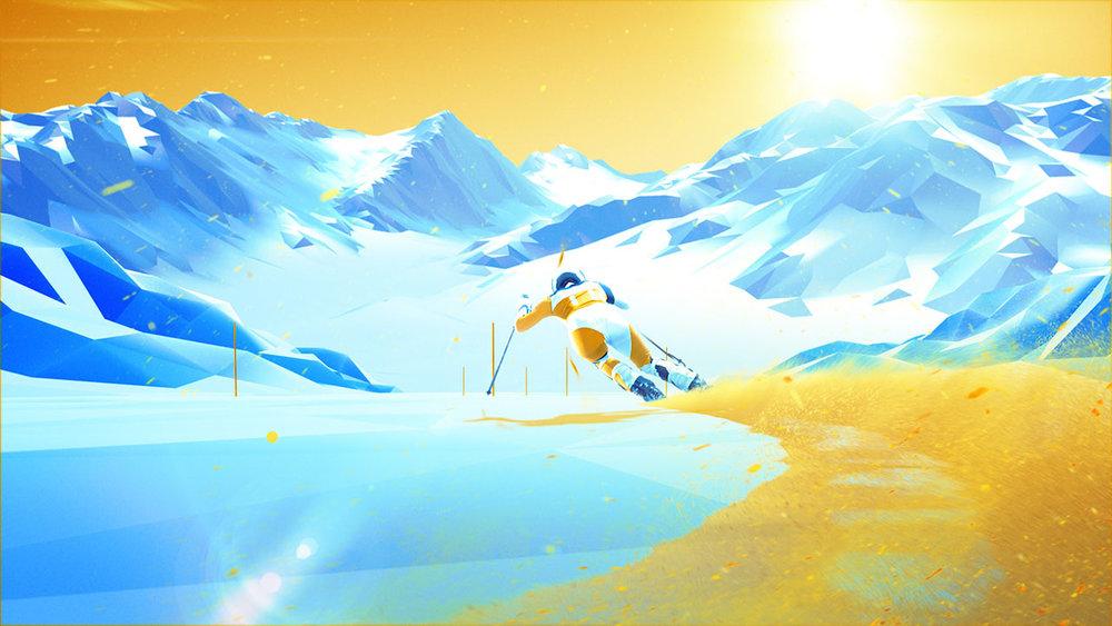 St_Moritz_04_720p.jpg