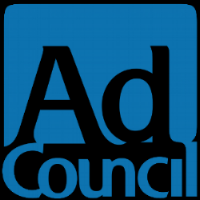 logo-ad-council.png