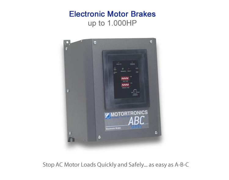 Motor Brakes.jpg
