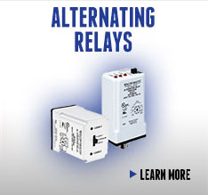 alternating-relay.jpg