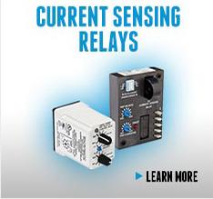 current-sensing.jpg