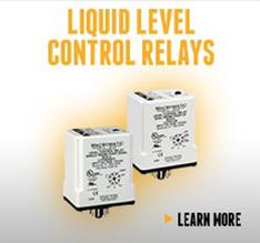 liquid-level.jpg