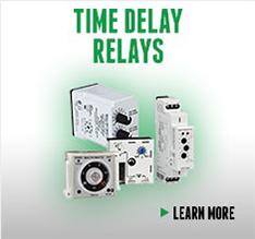 time-delay.jpg