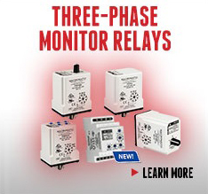 three-phase.jpg