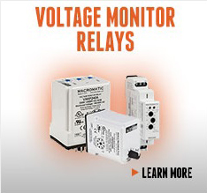 voltage-monitor.jpg
