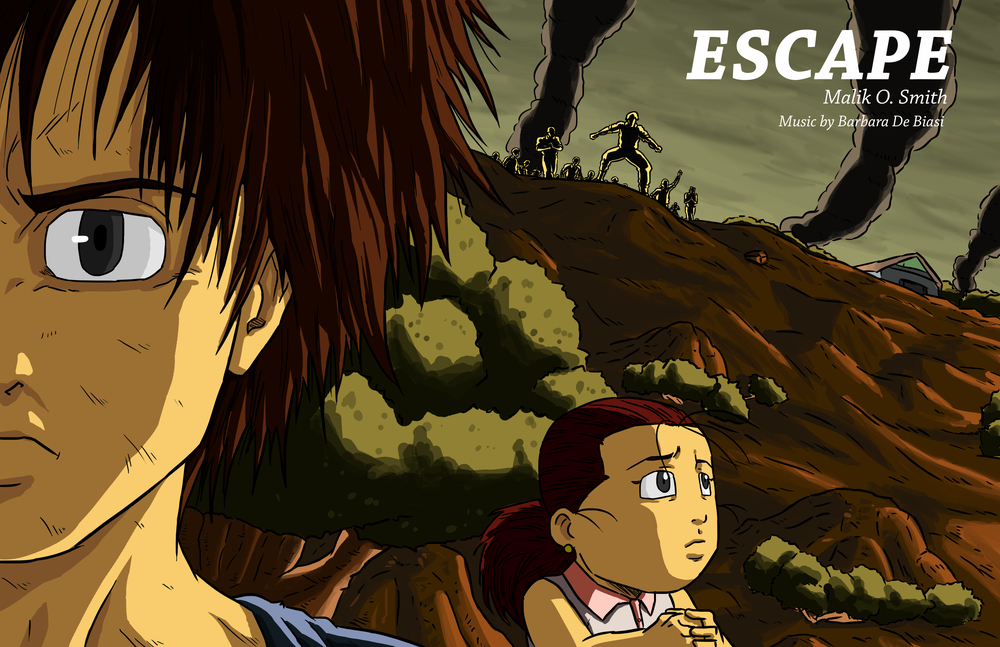 Escape Poster.jpg