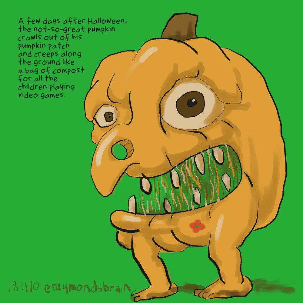 181110 pumpkin.jpg