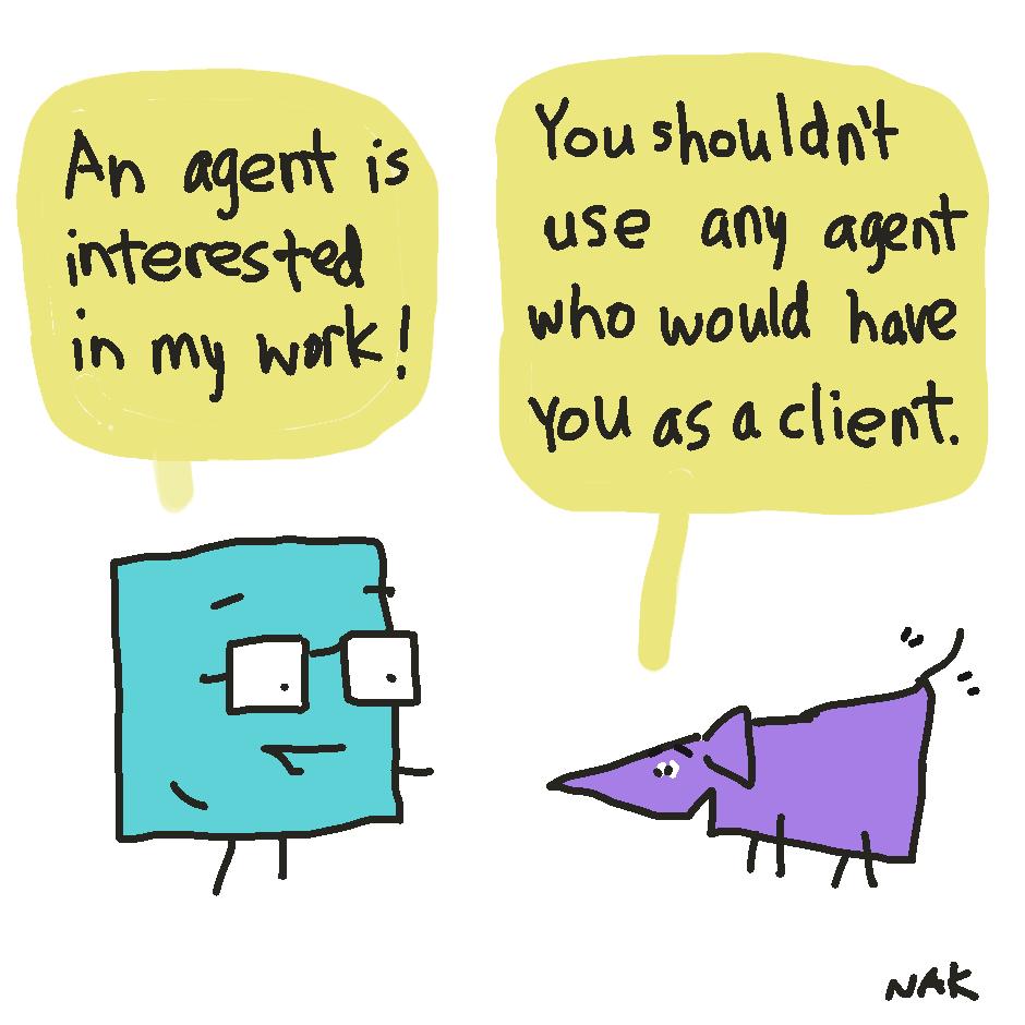 181231 agent.jpg