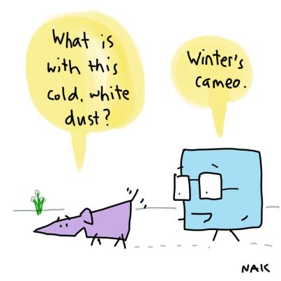 190204 winter.jpg