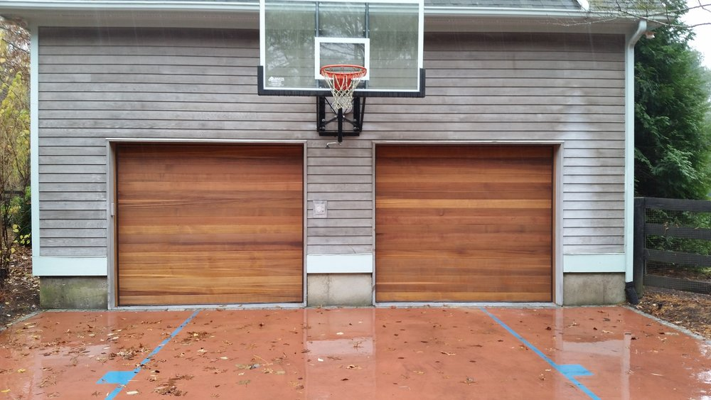 u2014 Wilson Garage Doors & Wilson Garage Doors