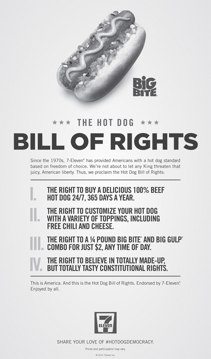 Hot-Dog-Bill-of-Rights.jpg