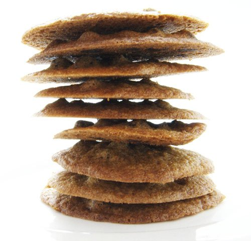 tates-chocolate-chip-cookies.jpg