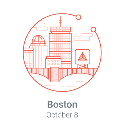 tour-boston-badge.png