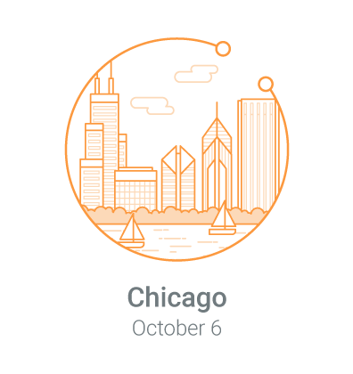 tour-chicago-badge.png