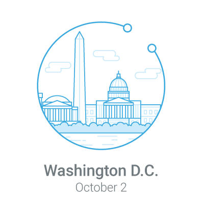 tour-dc-badge.png