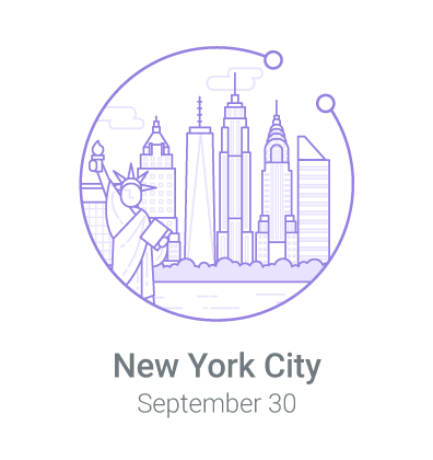 tour-ny-badge.png