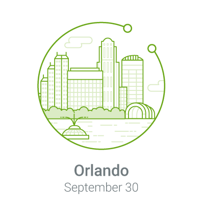 tour-orlando-badge.png
