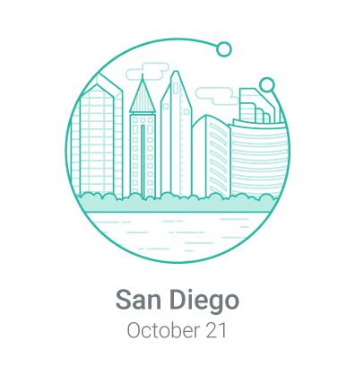 tour-SANDIEGO-badge.png