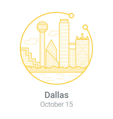 tour-dallas-badge.png
