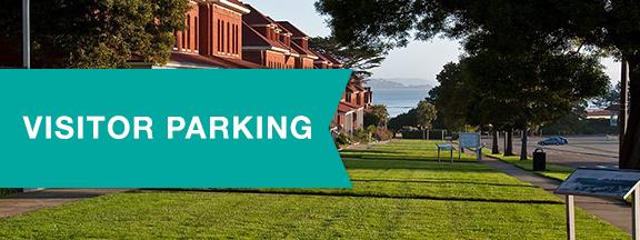Golden Gate Club SF.jpg