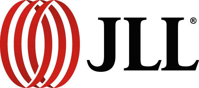 JLL_Logo_Final_Artwork_positive_RGB_RT (1).jpg