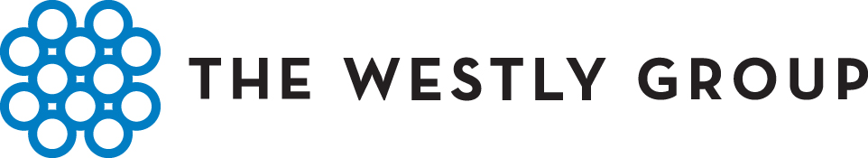 westly_logo-Large (1).jpg