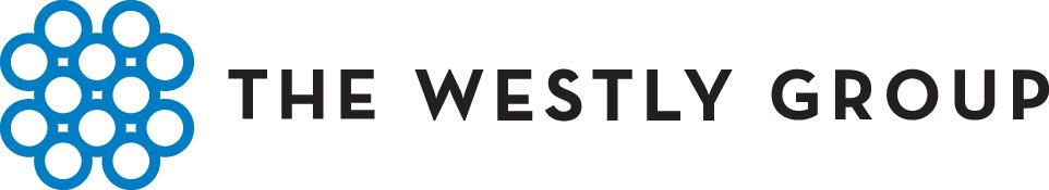 westly_logo-Large (1).jpg