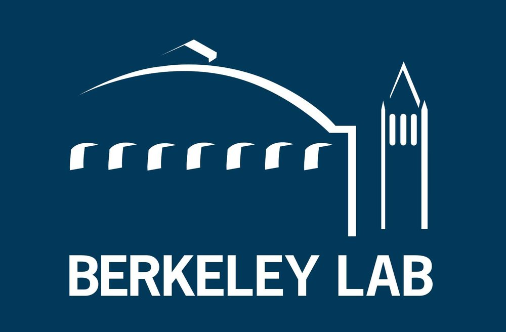 Berkeley_Lab_Logo (1).jpg