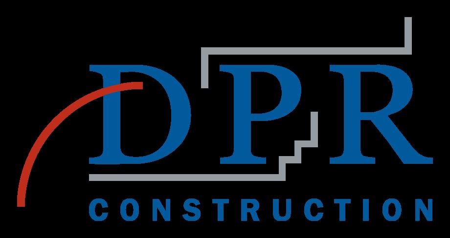 DPR construction logo.png