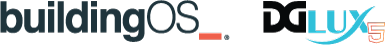 dglux_buildingos_logos.png