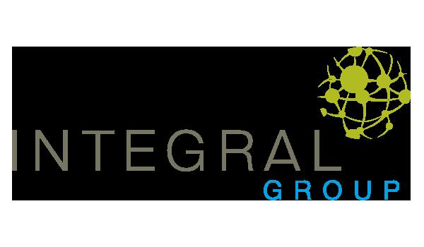 integral group logo.png