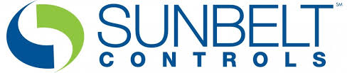 sunbelt logo.jpeg
