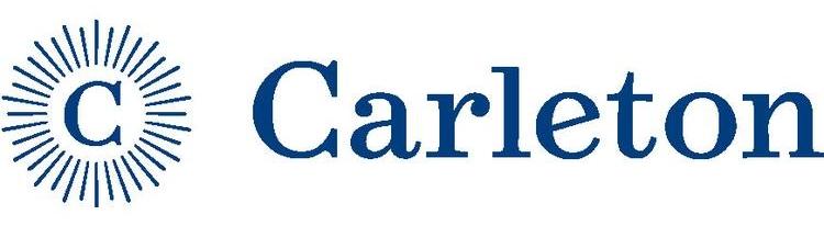 carleton_logo.jpg